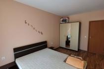 Студия в Солнечном Берегу (Болгария) за 34738 евро