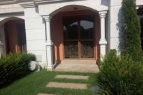 Студия в Равде (Болгария) за 28500 евро