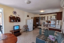 3-стайни апртаменти в Несебър (България) за 61100 евро