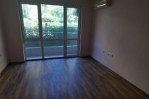 Студия в Святом Власе (Болгария) за 24150 евро