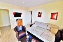 3х комнатные апартаменты в Святом Власе (Болгария) за 65900 евро