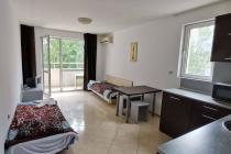 Студия в Солнечном Берегу (Болгария) за 28600 евро