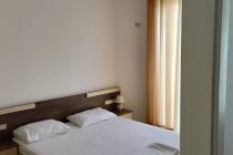 3х комнатные апартаменты в Солнечном Берегу (Болгария) за 29000 евро