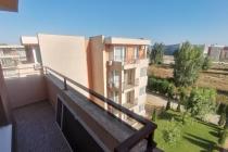 3х комнатные апартаменты в Солнечном Берегу (Болгария) за 26900 евро