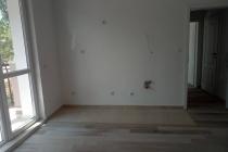 Студия в Солнечном Берегу (Болгария) за 41761 евро
