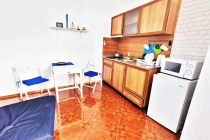 Студио в Слънчев бряг (България) за 15990 евро