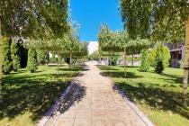 Студио в Слънчев бряг (България) за 29000 евро