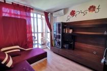 Студия в Солнечном Берегу (Болгария) за 16600 евро