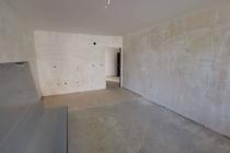 Студия в Несебре (Болгария) за 46200 евро