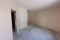 Студия в Несебре (Болгария) за 48400 евро