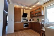 3-стайни апртаменти в Несебър (България) за 154500 евро