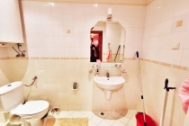 2х этажный дом в Святом Власе (Болгария) за 440000 евро
