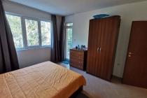 3-стайни апртаменти в Слънчев бряг (България) за 61100 евро