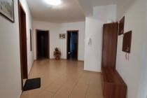 3х комнатные апартаменты в Солнечном Берегу (Болгария) за 61100 евро