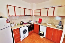 Студио в Свети Влас (България) за 42000 евро