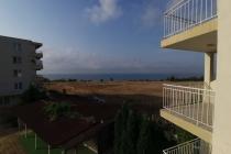 3-стайни апртаменти в Равде (България) за 33500 евро