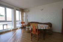 Студия в Равде (Болгария) за 42200 евро