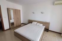 Студия в Святом Власе (Болгария) за 130000 евро