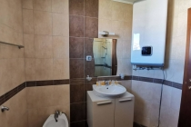 Студия в Святом Власе (Болгария) за 146000 евро