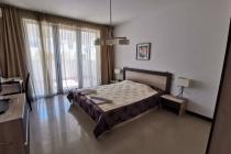 Студия в Святом Власе (Болгария) за 115000 евро