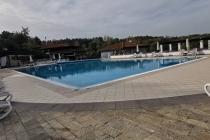 Студия в Созополе (Болгария) за 65000 евро