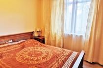 Студия в Созополе (Болгария) за 55500 евро