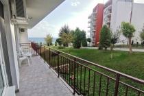 Студио в Свети Влас (България) за 38900 евро