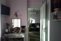 Студия в Святом Власе (Болгария) за 41000 евро