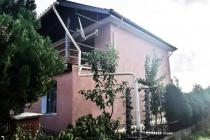 2-етажна къща в С. ГЮЛЬОВЦА (България) за 99000 евро