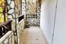 Студия в Святом Власе (Болгария) за 65500 евро