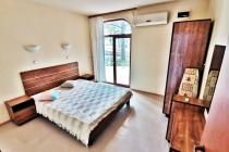 Студия в Созополе (Болгария) за 26900 евро