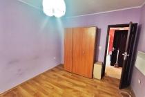 Студио в Равде (България) за 27250 евро