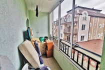 Студия в Равде (Болгария) за 27250 евро