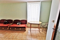 Студио в Несебър (България) за 55000 евро