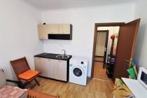 Студио в Елените (България) за 16000 евро