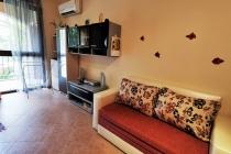 Студио в Слънчев бряг (България) за 25000 евро