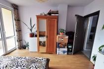 4х комнатные апартаменты в Святом Власе (Болгария) за 79000 евро
