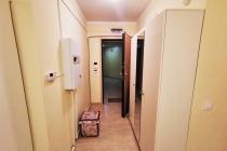 Студия в Несебре (Болгария) за 75000 евро
