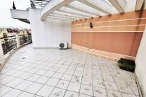Студио в Слънчев бряг (България) за 34000 евро