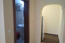 3х комнатные апартаменты в ГР. ЦАРЕВО (Болгария) за 49200 евро