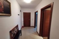 Студия в Святом Власе (Болгария) за 136730 евро