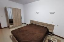 Студио в Свети Влас (България) за 136730 евро
