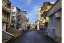Студия в Святом Власе (Болгария) за 38800 евро