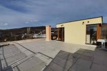 Студия в Святом Власе (Болгария) за 21000 евро