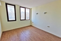 Студия в Солнечном Берегу (Болгария) за 31796 евро