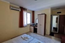 3х комнатные апартаменты в Солнечном Берегу (Болгария) за 37000 евро