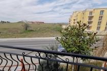2х этажный дом в Равде (Болгария) за 130000 евро