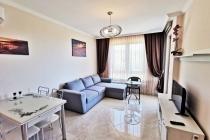 Студия в Святом Власе (Болгария) за 83000 евро