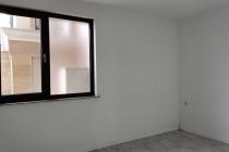 Студия в Святом Власе (Болгария) за 94086 евро