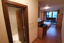 Studios в Святом Власе (Bulgarien) за 23900 евро